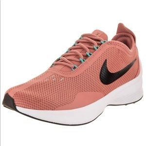 Women's Nike EXP-Z07 Running Shoe